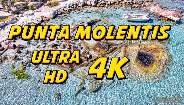 thumbnail youtube avengeance mightiest avenger