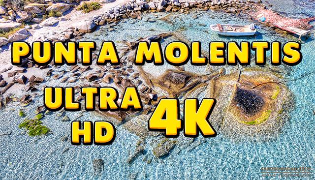 thumbnail youtube plump font