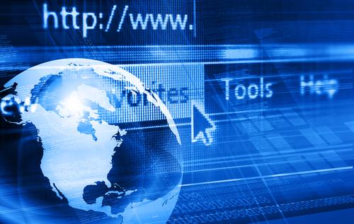 Chi ha inventato Internet?