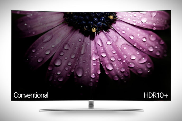 Smart Tv Buying Guide 2019